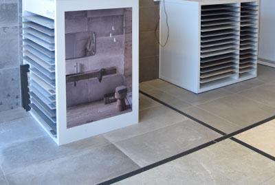 De tegelier bv professioneel tegelzetbedrijf tegelzetter assen - Keramische vloeren ...