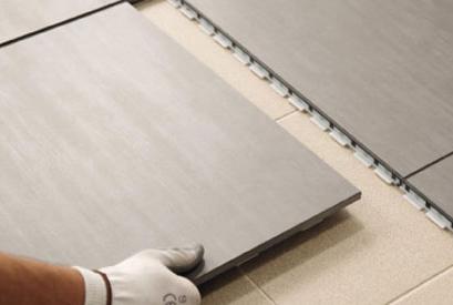 De tegelier bv professioneel tegelzetbedrijf assen - Keramische vloeren ...