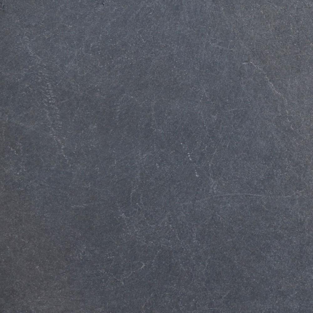 Desert Black Gothic - Harappa Stone Black Gothic
