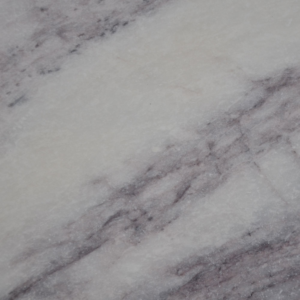 Marmer Milas Lilac - Marmer Milas Lilac Anticato