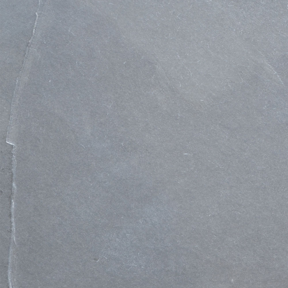 Mustang Black Select Leisteen - Breukruw Oppervlak/Gothic
