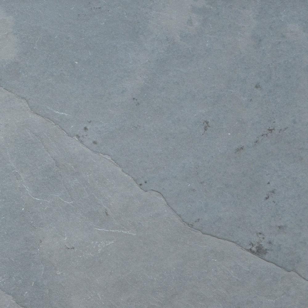 Yadisch Grey - Breukruw Oppervlak/Strak