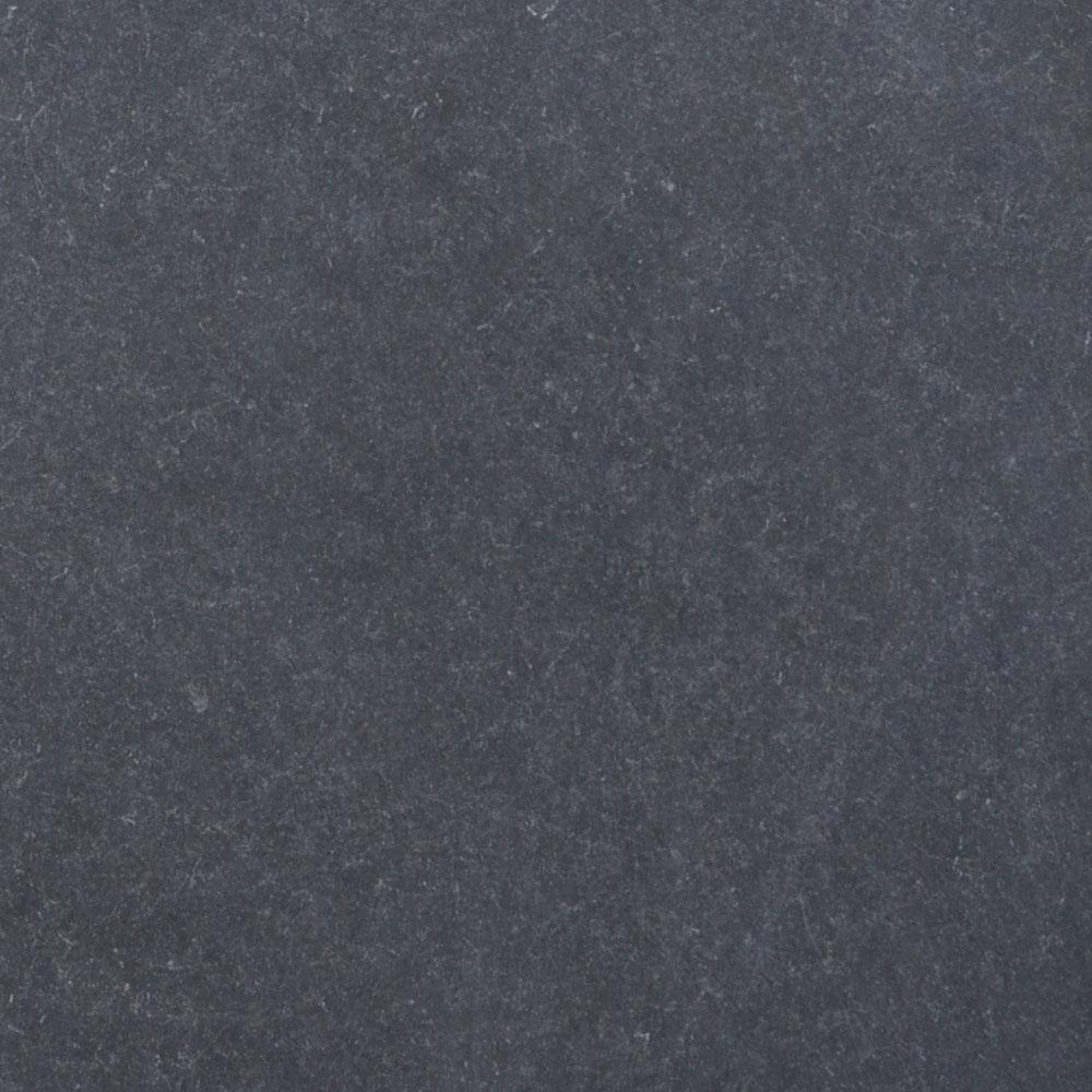 Desert Black (Kadapha) - hand Gezoet Oppervlak/Strak