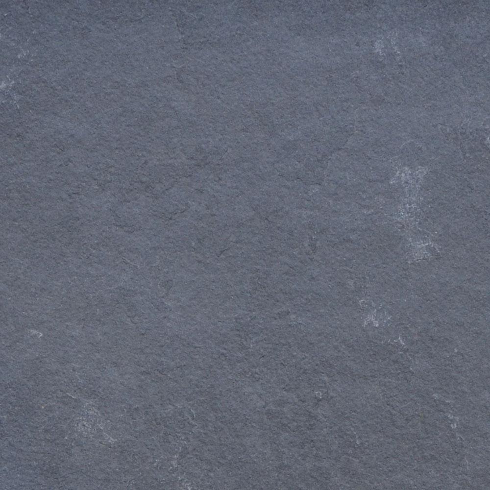 Natural Black - Breukruw Oppervlakken/Strak