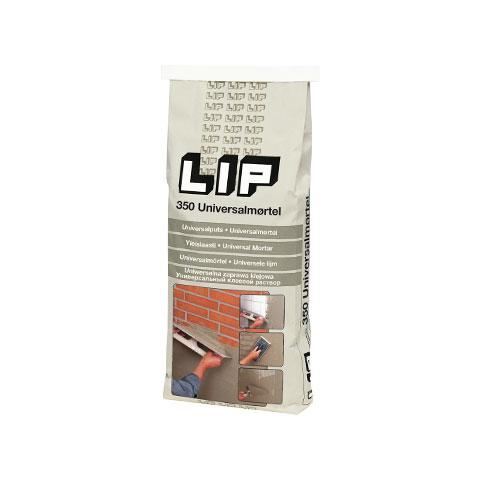 LIP 350 Universele Lijm - 000-712