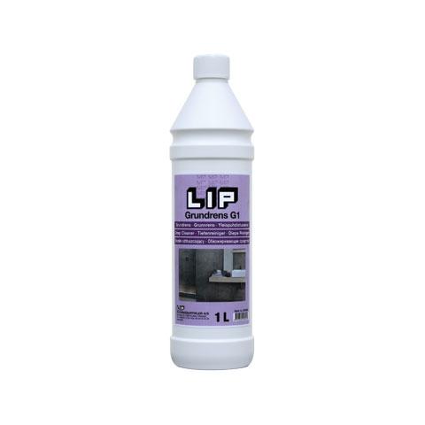 LIP Diepe Reiniger G1 - 000-724